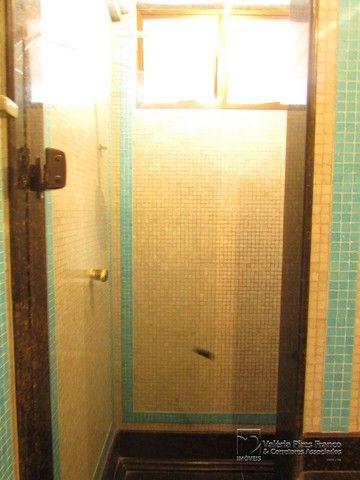 Apartamento à venda com 5 dormitórios em Nazaré, Belém cod:306 - Foto 17