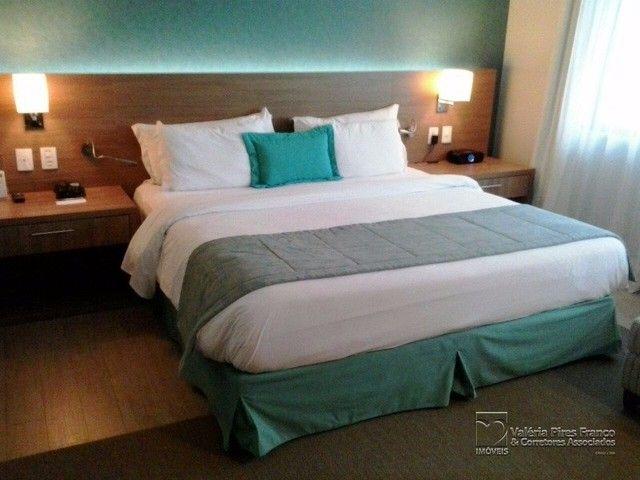 Apartamento à venda com 1 dormitórios em Nazaré, Belém cod:1577 - Foto 17