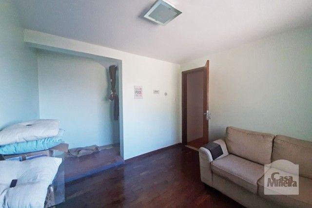 Casa à venda com 3 dormitórios em Santa rosa, Belo horizonte cod:345833 - Foto 4