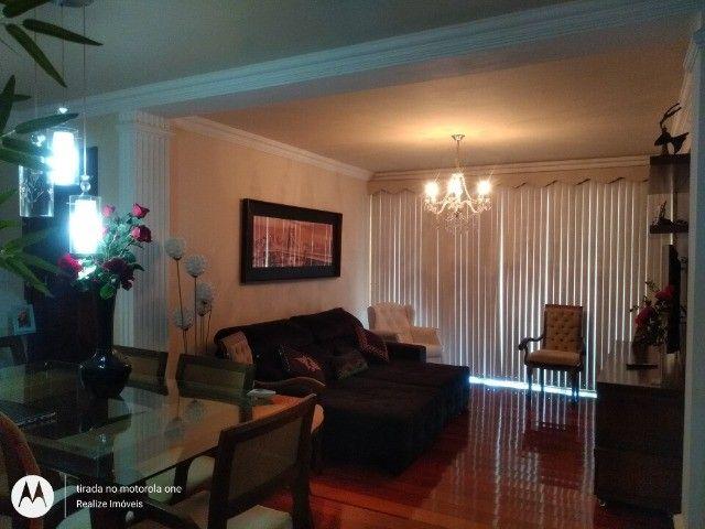 A = Excelente Casa com 260 M³ Sendo 03 Qts 02 Suítes 01 Home Office ! - Foto 11