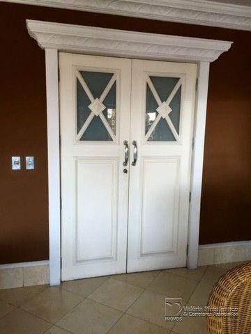 Apartamento à venda com 5 dormitórios em Nazaré, Belém cod:3514 - Foto 20