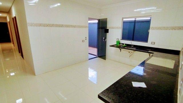Casa Térrea Nova Lima - Foto 9