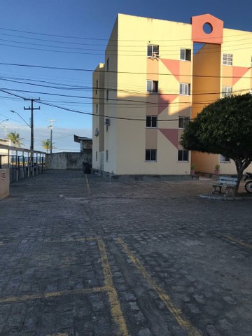 Apartamento , próximo à praia da Avenida  - Foto 2