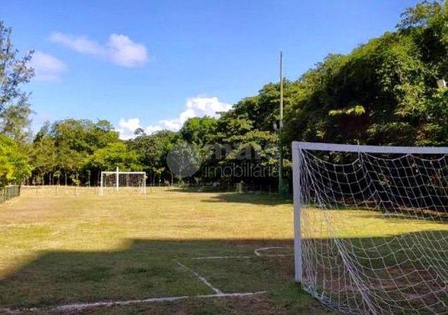 Terreno à venda 1.100m² - Colina B1 - Patamares - Foto 9