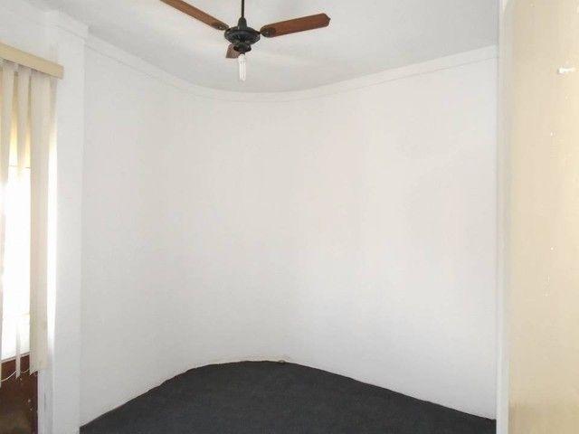 Sala/Conjunto para aluguel com 38 metros quadrados em Madureira - Rio de Janeiro - RJ - Foto 2