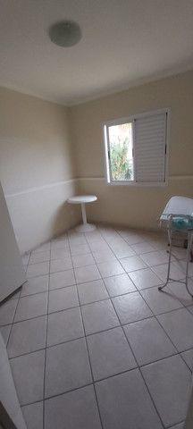 Apartamento de 80 m², 3 quartos, 1 suíte, 2 vagas.  - Foto 8