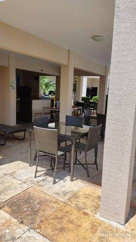 Apartamento para venda tem 98 metros quadrados com 3 quartos em Capim Macio - Natal - RN - Foto 4