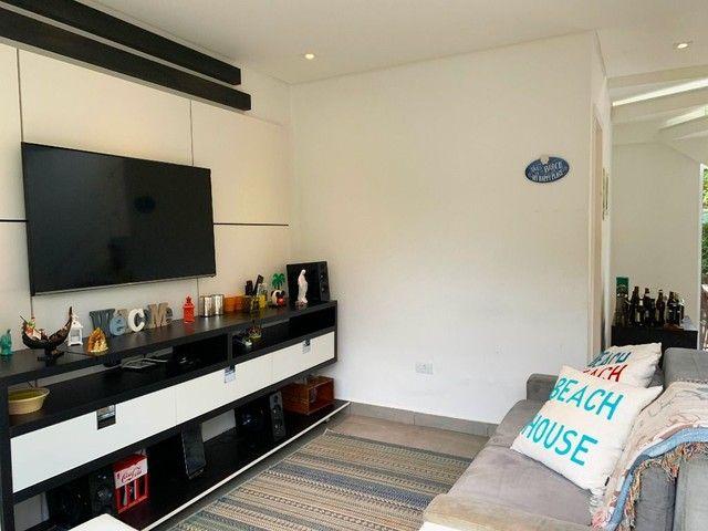 Sobrado com 2 dormitórios à venda, 94 m² por R$ 650.000,00 - Morada Praia - Bertioga/SP - Foto 6