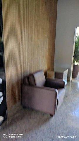 Apartamento para venda tem 98 metros quadrados com 3 quartos em Capim Macio - Natal - RN - Foto 11
