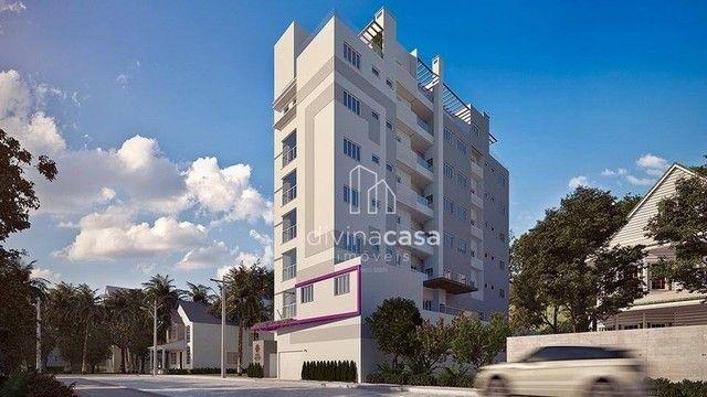 Jaraguá do Sul - Apartamento Padrão - Jaraguá Esquerdo - Foto 10