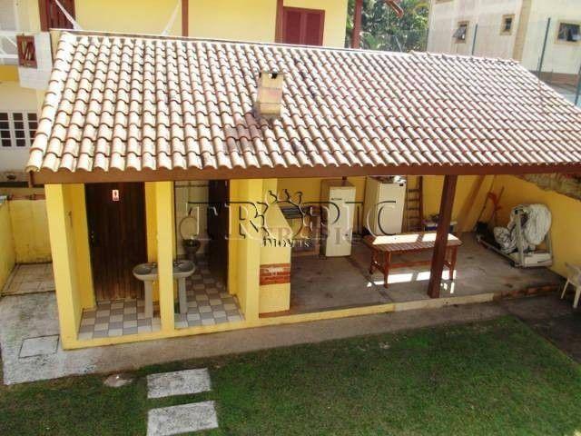 Casa com 2 dormitórios à venda, 58 m² por R$ 360.000,00 - Morada da Praia - Bertioga/SP - Foto 2