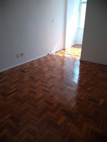 Apartamento para aluguel tem 59 metros quadrados com 2 quartos - Foto 20