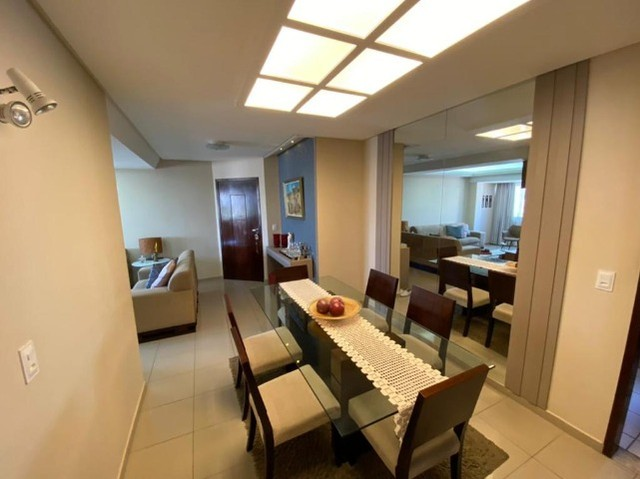 Belissimo Apartamento em Tirol com 103m² e 3 suites (Oportunidade) - Foto 10