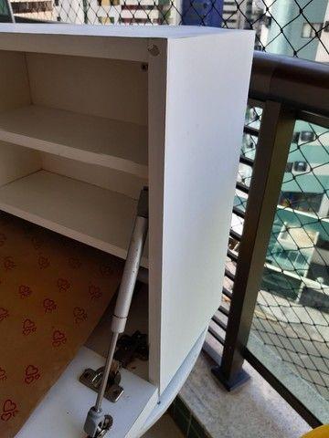 Escrivaninha infantil  - Foto 4