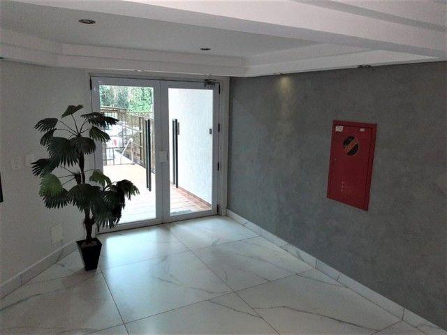 LOCAÇÃO   Apartamento, com 3 quartos em ZONA 01, MARINGA - Foto 7
