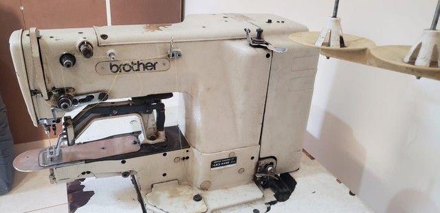 Máquinas de costurar Baratas  - Foto 4