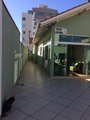 Casa no Bairro São Cristóvão - Foto 5