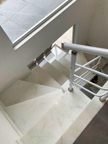 Sobrado com 2 dormitórios à venda, 94 m² por R$ 650.000,00 - Morada Praia - Bertioga/SP - Foto 9