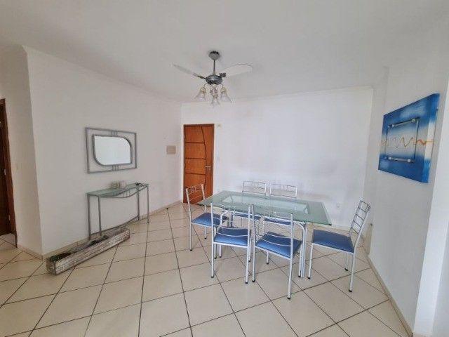 Oportunidade vista Mar 2 dormitórios no bairro da Guilhermina 80 metros da Praia  - Foto 10
