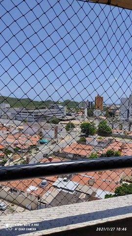 Apartamento para venda tem 98 metros quadrados com 3 quartos em Capim Macio - Natal - RN - Foto 14