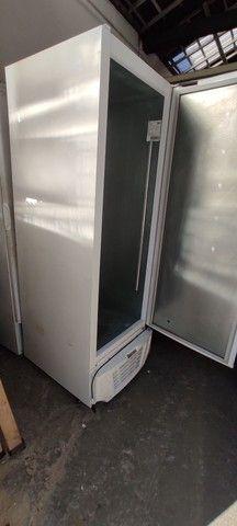 Geladeira vertical Gelopar 575 - Foto 3