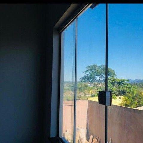 Casa em Condomínio - Novo Horizonte Macaé - DBV316 - Foto 4