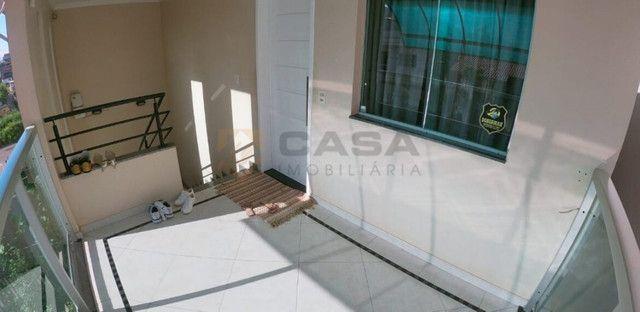 SH* Oportunidade, Perfeita Duplex 4Q C/2 Suíte em colinas - Foto 7