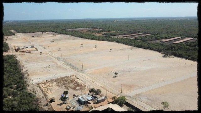 Mirante do Iguape - Lotes a partir de 396m² @# - Foto 2
