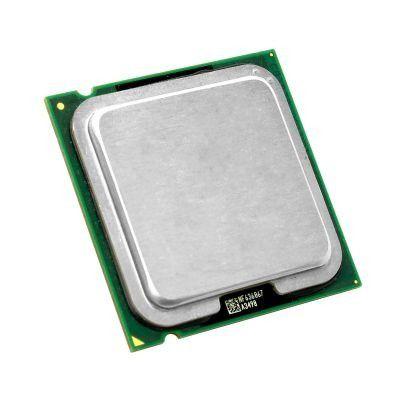 Processador Dual Core Intel - Foto 2