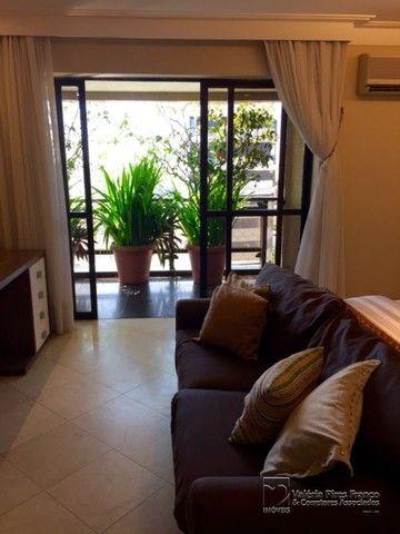 Apartamento à venda com 5 dormitórios em Nazaré, Belém cod:3514 - Foto 10