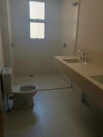 Apartamento 3 suites na Praca T-25 - Setor Bueno - City Vogue  - Foto 9