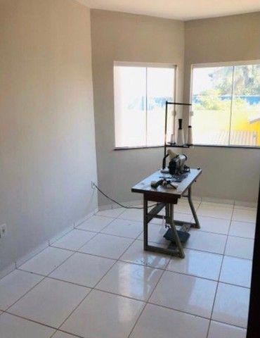 Casa em Condomínio - Novo Horizonte Macaé - DBV316 - Foto 7