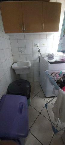 Apartamento de 80 m², 3 quartos, 1 suíte, 2 vagas.  - Foto 9