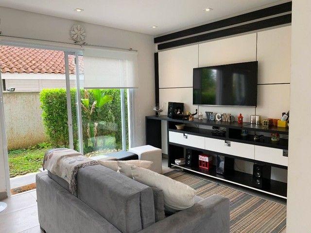 Sobrado com 2 dormitórios à venda, 94 m² por R$ 650.000,00 - Morada Praia - Bertioga/SP - Foto 5