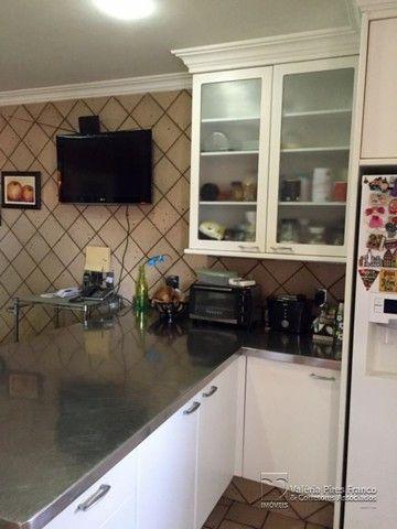 Apartamento à venda com 5 dormitórios em Nazaré, Belém cod:3514 - Foto 18