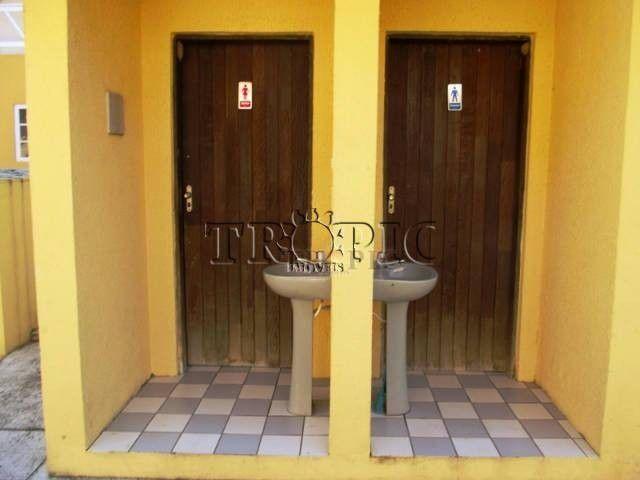 Casa com 2 dormitórios à venda, 58 m² por R$ 360.000,00 - Morada da Praia - Bertioga/SP - Foto 4