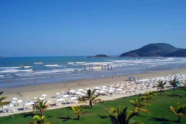 Casa com 2 dormitórios à venda, 58 m² por R$ 360.000,00 - Morada da Praia - Bertioga/SP - Foto 12