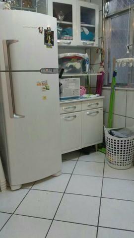 Apartamento de 1 quarto na Tijuca – Rio de Janeiro
