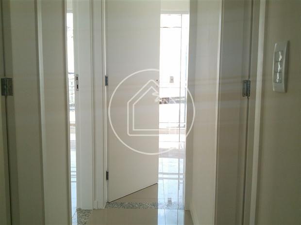 Casa de condomínio à venda com 2 dormitórios cod:827516 - Foto 8