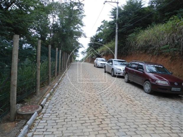 Loteamento/condomínio à venda em Maria paula, São gonçalo cod:726944 - Foto 10