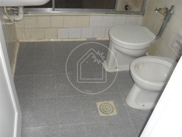Apartamento à venda com 2 dormitórios em Vila isabel, Rio de janeiro cod:755721 - Foto 6