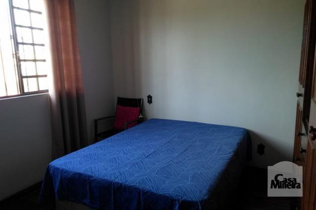 Casa à venda com 3 dormitórios em Padre eustáquio, Belo horizonte cod:231690 - Foto 5