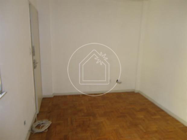 Apartamento à venda com 2 dormitórios em Tijuca, Rio de janeiro cod:519777 - Foto 2