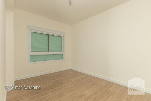 Apartamento à venda com 4 dormitórios em Gutierrez, Belo horizonte cod:232921 - Foto 11