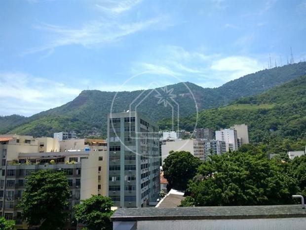 Apartamento à venda com 2 dormitórios em Tijuca, Rio de janeiro cod:793468 - Foto 19
