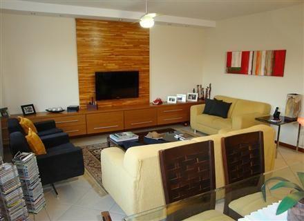 Casa de condomínio à venda com 3 dormitórios em Badu, Niterói cod:525088 - Foto 6