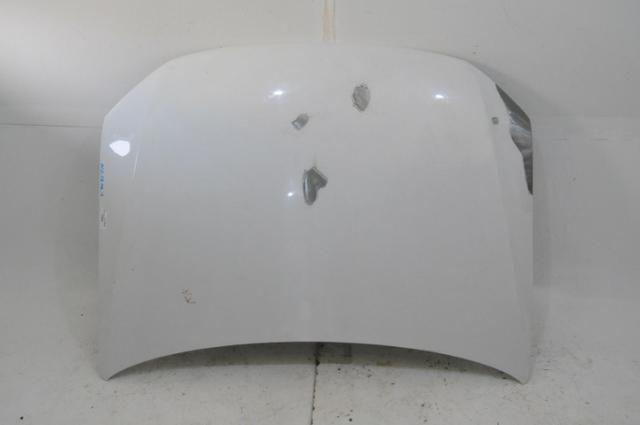 Capo VW Amarok a partir 2009 a 2015 Original / Recuperado