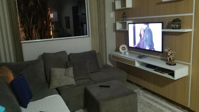 Vila Sophia todo mobiliado lindo térreo - Foto 14