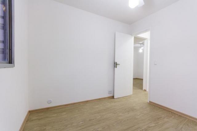 Apartamento residencial à venda, Engenho de Dentro, Rio de Janeiro. - Foto 11