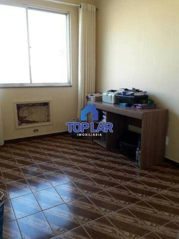 Excelente apartamento em Braz de Pina - Foto 12